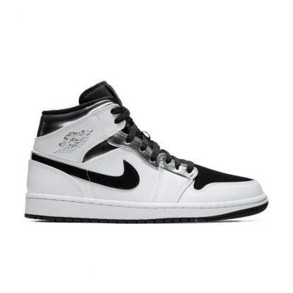 Original Cheap Air Jordans Shoes For