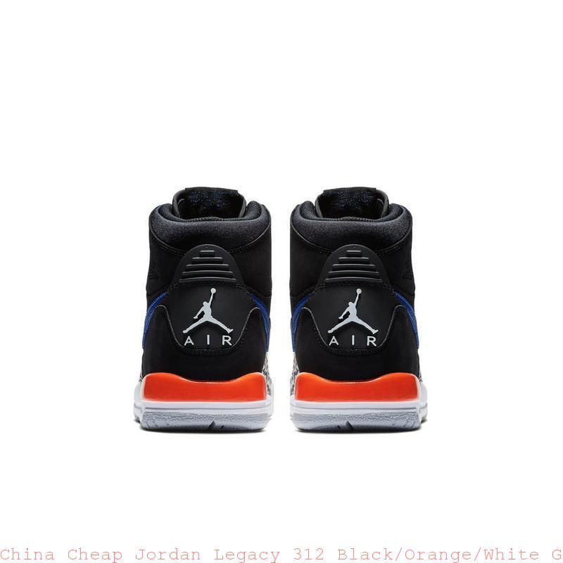 hot sales 50543 f7dc1 China Cheap Jordan ...