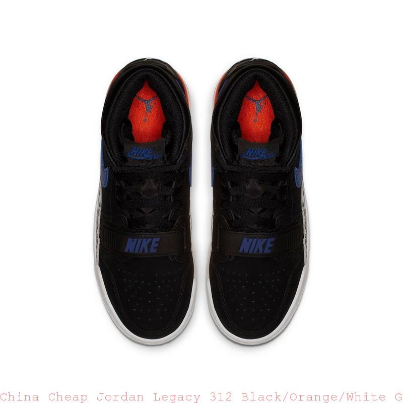 jordan shoe website