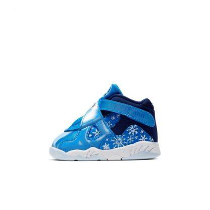 cheap authentic jordan shoes websites