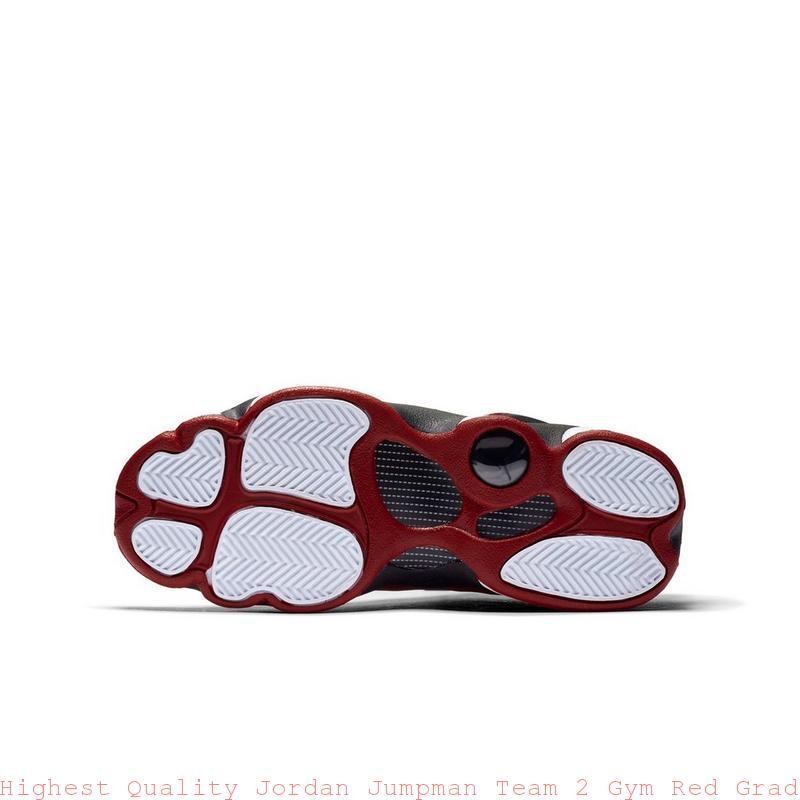 quality design 29230 38f00 Highest Quality Jordan Jumpman Team 2 Gym Red Grade School Kids Shoe -  cheap nike shoes online australia - R0299
