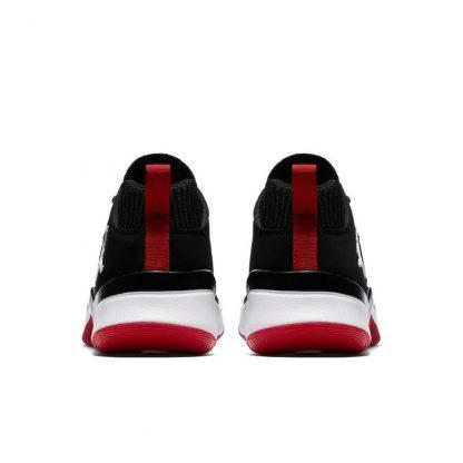 Perfect Quality Jordan DNA LX Grade