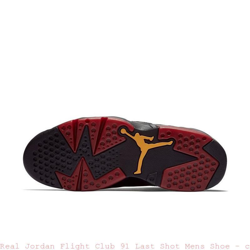 new concept 713f0 fe47f Real Jordan Flight Club 91 Last Shot Mens Shoe - cheapest yeezys for sale -  Q0108