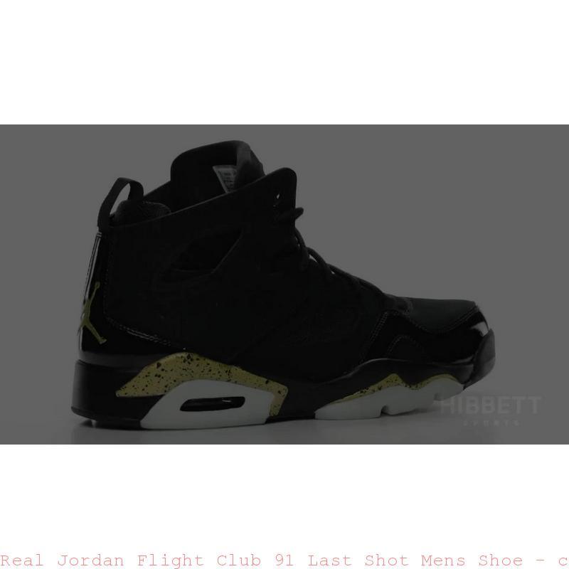 Real Jordan Flight Club 91 Last Shot Mens Shoe – cheapest yeezys for ... 74d0d1068501
