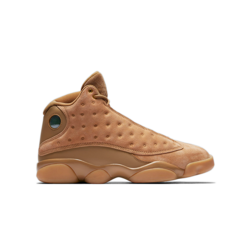 982c45321c9d74 The Best Deals Jordan Retro 13 Wheat Grade School Boys Shoe – cheap ...